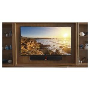 TV Samsung 4K UHD HU9000