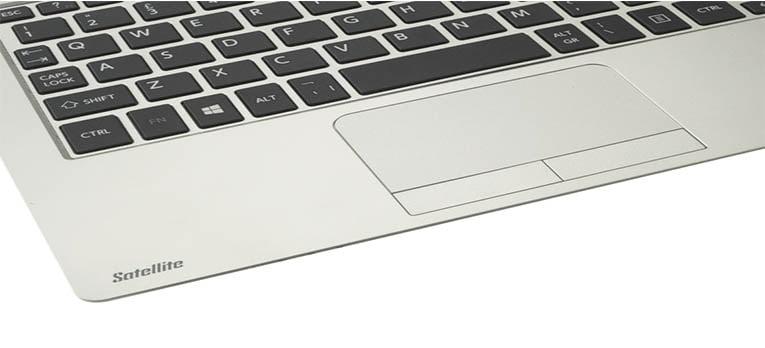Toshiba_Satellite_CL10-B_keyboard