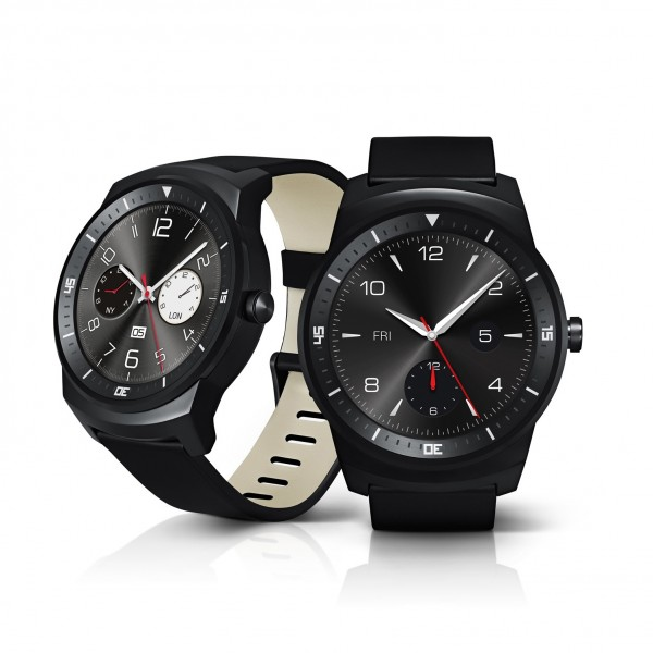 review lg g watch r