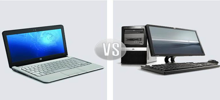 laptopvsdesktop