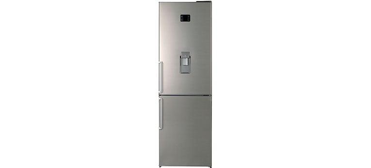 Combina frigorifica Daewoo RN-34RDQM