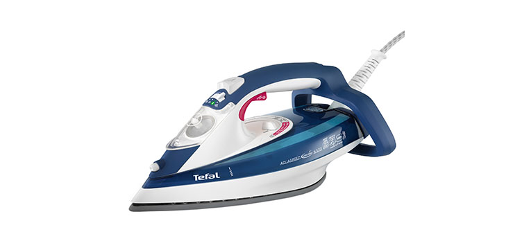 Tefal AquaSpeed FV5370