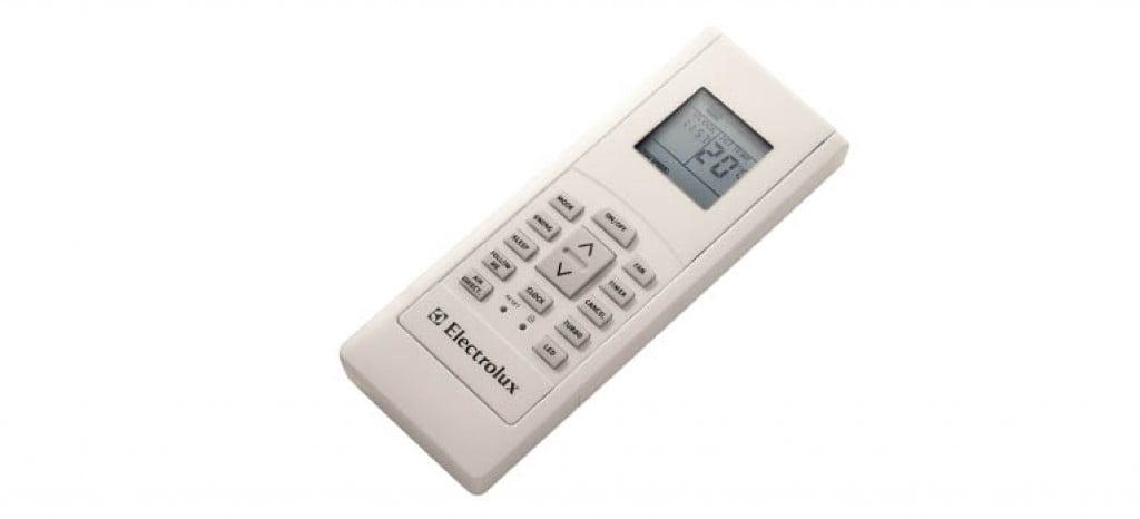 aer-conditionat-electrolux-EPI12LEIW-inverter-