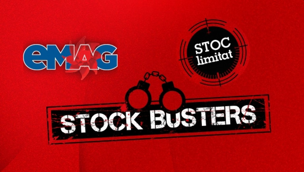 eMAG-Stock-Busters-Lichidari-de-Stoc-ss