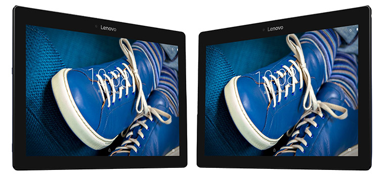 Tableta Lenovo Tab2 A10-30
