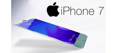 iPhone 7 – specificatii si designul viitorului telefon de la Apple